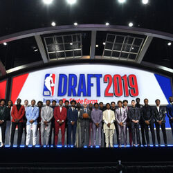 Here's How Much The Top NBA Draft Picks Will Make