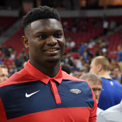 Could Zion Williamson Earn A Billion Dollars During His Career?