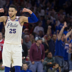 Were The Sixers Smart To Offer $170 Million To A Player Who's Never Made A Three-Pointer In The NBA?