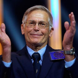 Jim Walton Made A $1.2 Billion Donation Last Week
