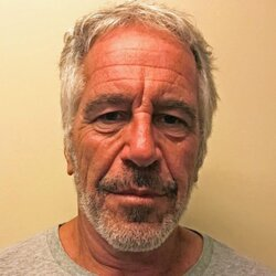 Jeffrey Epstein Net Worth: Was The Recently Re-Arrested Sex Offender Actually A Billionaire??