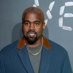 Kanye West Is Solving The Homelessness Issue In Calabasas – But His Neighbors Want No Part Of It