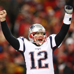 Tom Brady Agrees To A New Contract Extension – Here's How Much He'll Make