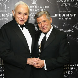 "Billionaire Limited Founder Les Wexner Says The Late Jeffrey Epstein ""Misappropriated Vast Sums Of Money"" From Wexner's Fortune"