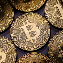 A Man Who Says He Invented Bitcoin Has Been Ordered By A Judge To Pay Up Billions – In Bitcoins