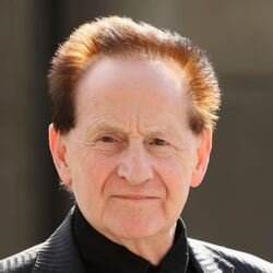 Geoffrey Edelsten Net Worth
