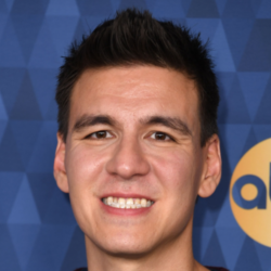 Jeopardy Champ James Holzhauer Is The Second Person In ...