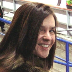 Katarina Witt Net Worth