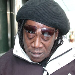 Clarence Clemons Net Worth