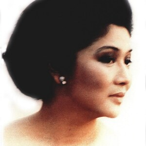 Imelda Marcos Net Worth