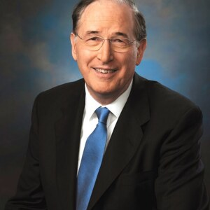 Jay Rockefeller Net Worth