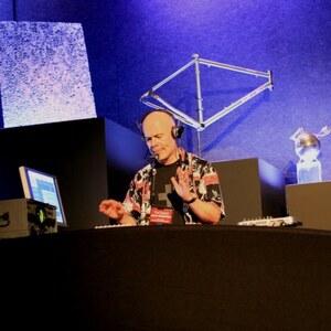 Thomas Dolby Net Worth