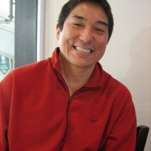 Guy Kawasaki Net Worth