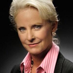 Cindy McCain Net Worth
