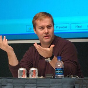 Jason Calacanis Net Worth