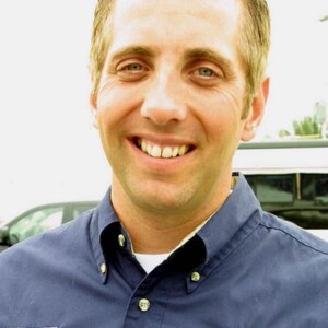 Greg Biffle Net Worth
