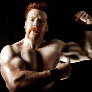 Sheamus (Wrestler) Net Worth