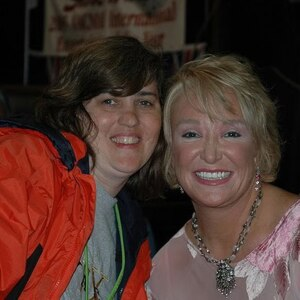Tanya Tucker Net Worth