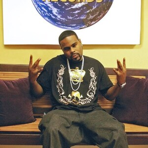 Crooked I Net Worth