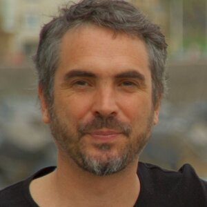 Alfonso Cuaron Net Worth