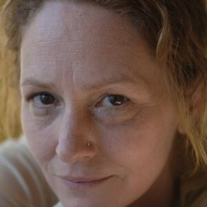 Melissa Leo Net Worth