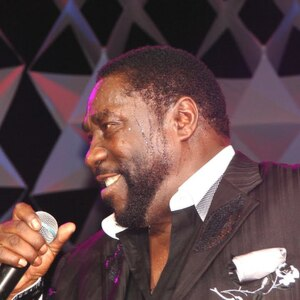 Eddie Levert Net Worth
