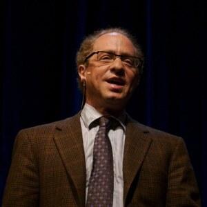 Ray Kurzweil Net Worth