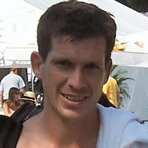 Tim Henman Net Worth