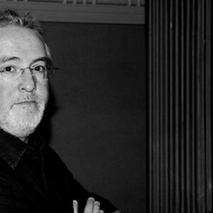 Patrick Doyle Net Worth