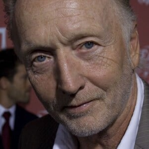 Tobin Bell Net Worth