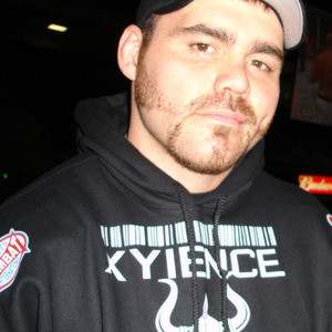Tim Sylvia Net Worth