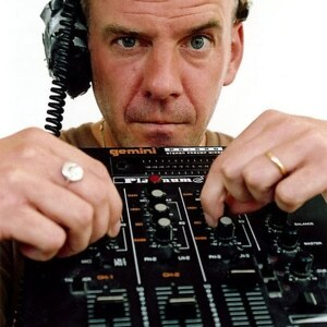Fatboy Slim Net Worth