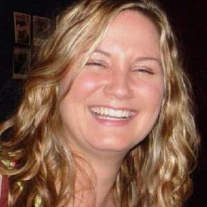 Jennifer Nettles Net Worth