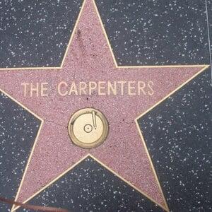 Richard Carpenter Net Worth