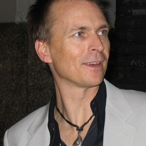 Phil Keoghan Net Worth