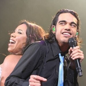 Sanjaya Malakar Net Worth