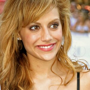 Brittany Murphy Net Worth