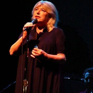 Marianne Faithfull Net Worth