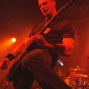 Mark Tremonti Net Worth