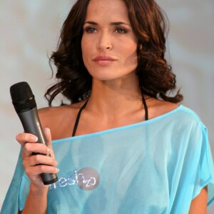 Sophie Anderton Net Worth