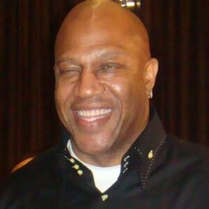 Tommy Lister Net Worth