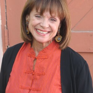 Valerie Harper Net Worth