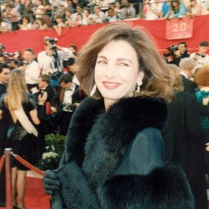 Anne Archer Net Worth