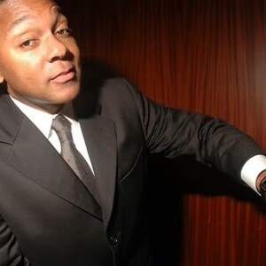 Wynton Marsalis Net Worth