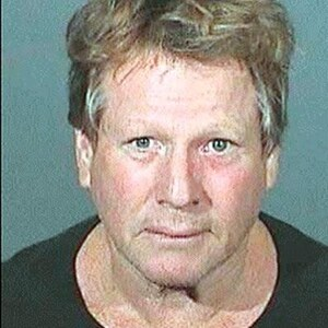 Ryan O'Neal Net Worth