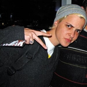 Samantha Ronson Net Worth