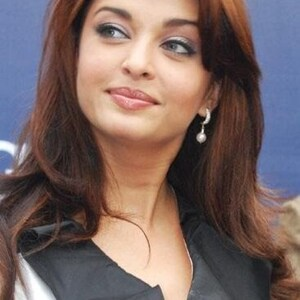 Aishwarya Rai Net Worth