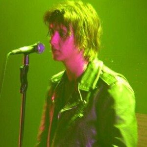 Julian Casablancas Net Worth