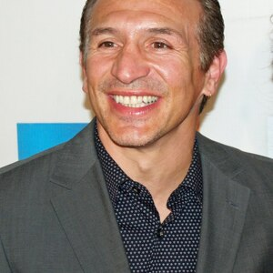Ray Mancini Net Worth