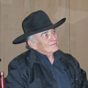 James Drury Net Worth